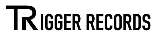 Trigger Records
